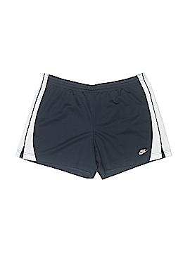 Nike Athletic Shorts Size 12 - 14