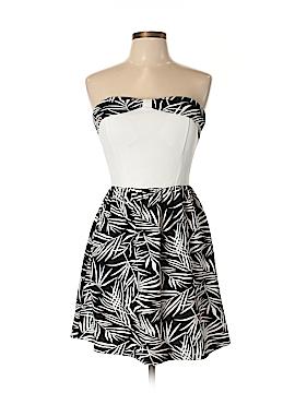 Manito USA Casual Dress Size L