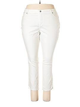 Talbots Jeans Size 20 Petite w (Plus)