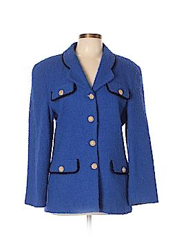Bice Coat Size 10