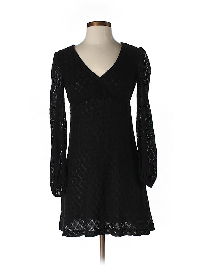 Trina Turk Women Casual Dress Size P