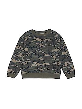 Athletic Works Sweatshirt Size 5T