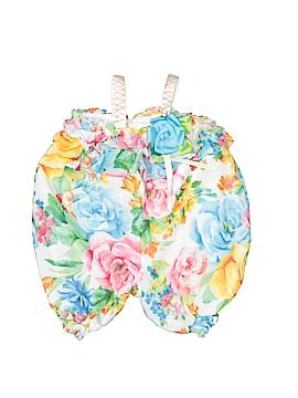 Bonnie Baby Jumpsuit Size 0-3 mo