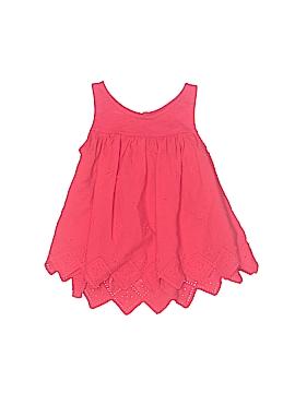 Baby B'gosh Sleeveless Top Size 24 mo