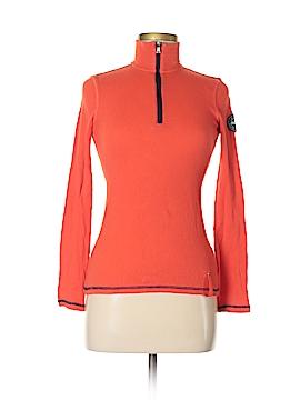 Ralph Lauren Pullover Sweater Size XS