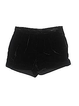 Madison Marcus Shorts Size S