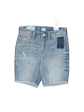 Baby Gap Outlet Denim Shorts Size 2