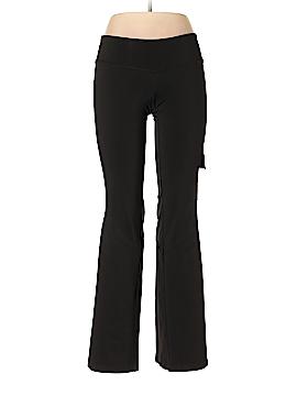 D+ Cargo Pants Size XS