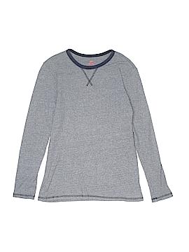 H&M Long Sleeve T-Shirt Size 14