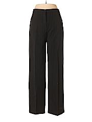 Briggs New York Women Dress Pants Size 8