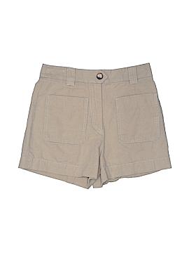 Sandro Sportswear Shorts Size 36 (EU)