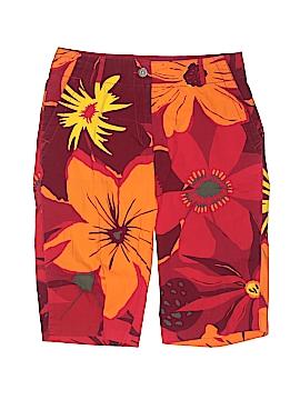 S.Oliver Shorts Size 36 (EU)