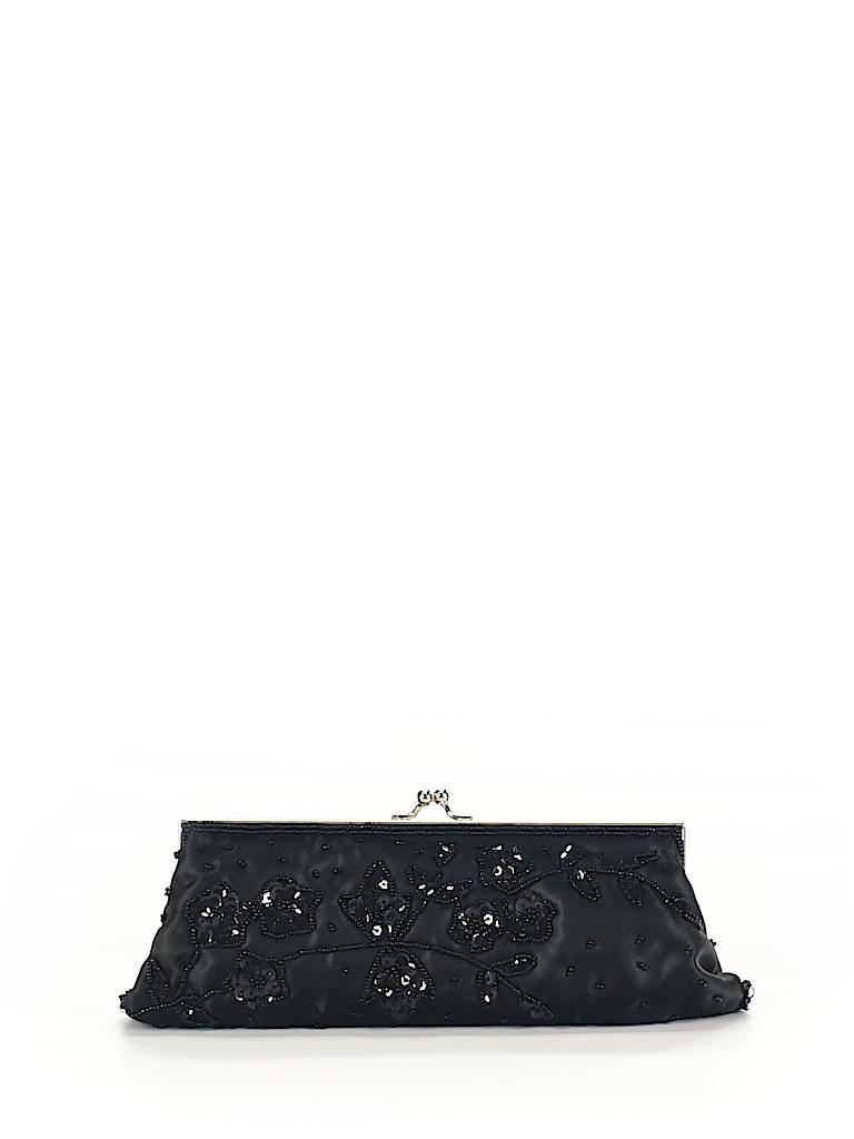 Bijoux Terner Women Clutch One Size