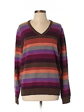 ETRO Pullover Sweater Size L