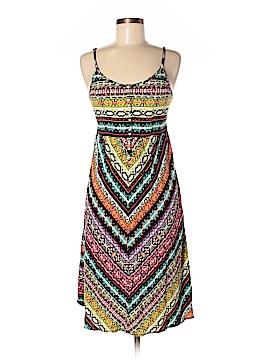 Roper Casual Dress Size M