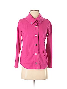 Style&Co Jacket Size M (Petite)