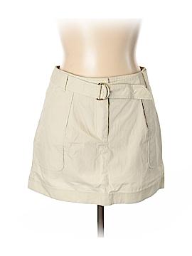 HUGO by HUGO BOSS Casual Skirt Size 10