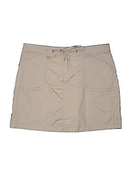 White Stag Skort Size 16