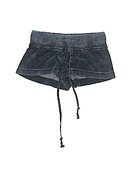 Hard Tail Shorts Size 7 - 8