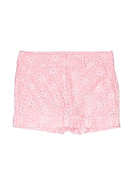 7th Avenue Design Studio New York & Company Shorts Size 6