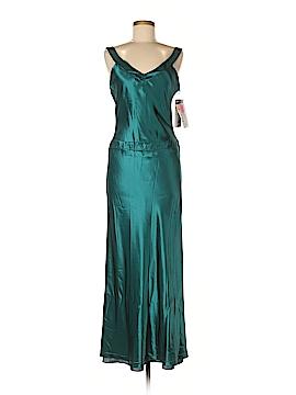 Niki by Niki Livas Cocktail Dress Size 8