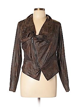 Kate & Mallory designs Jacket Size L