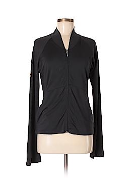 Shiva Shakti Jacket Size M