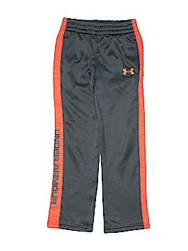 Under Armour Active Pants Size 6