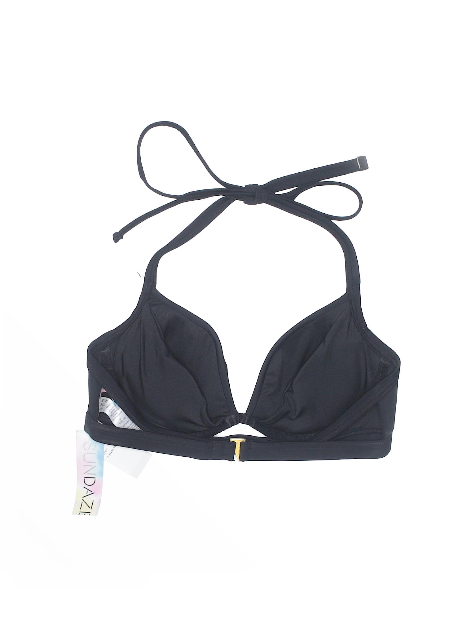 Swimsuit Sundazed Swimsuit Boutique Top Boutique Top Boutique Sundazed OZwaZq