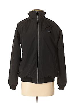 Lands' End Snow Jacket Size XS