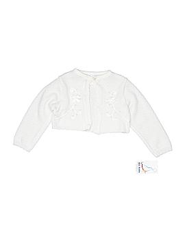 B.T. Kids Cardigan Size 24 mo