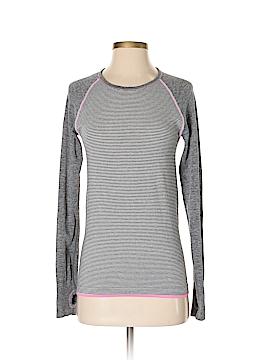 RBX Long Sleeve T-Shirt Size S