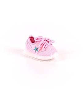 Kids Sneakers Size 21 (EU)