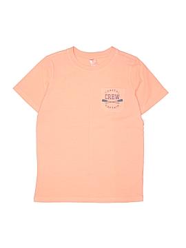 Carter's Short Sleeve T-Shirt Size 7