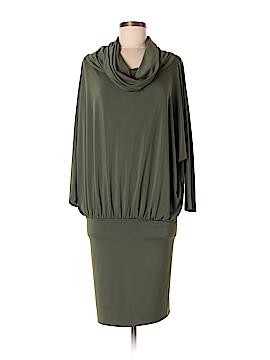 Rezrekshn by Esther Chen Casual Dress Size M
