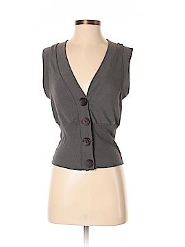 Blu Heaven Vest Size S