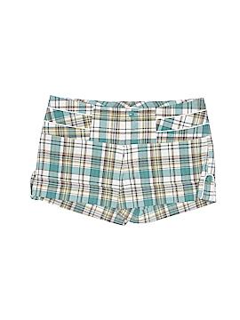 XXI Dressy Shorts Size 1