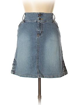 Tommy Jeans Denim Skirt Size 13