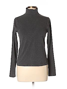 Kersh Long Sleeve Turtleneck Size XL