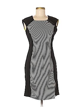People Like Frank Casual Dress Size 8