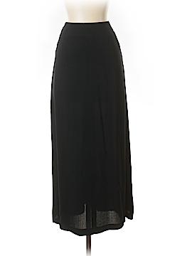 Jones New York Formal Skirt Size 6
