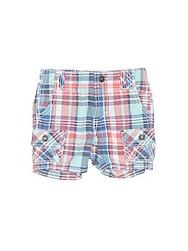 Genuine Kids from Oshkosh Cargo Shorts Size 18 mo
