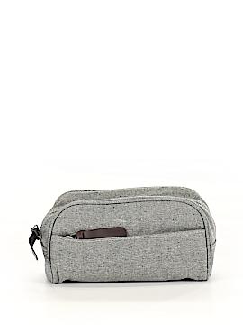 Everlane Makeup Bag One Size