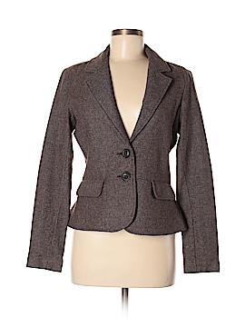 Levi's Wool Blazer Size M