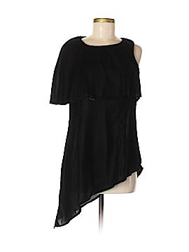 Finley Short Sleeve Blouse Size XS