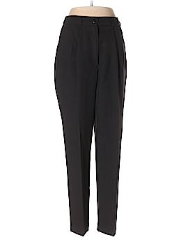 Bentley Dress Pants Size 8