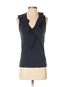Jennifer Lauren Sleeveless Top Size XS