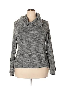 Bench Sweatshirt Size XL