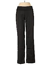 White House Black Market Women Dress Pants Size XXS