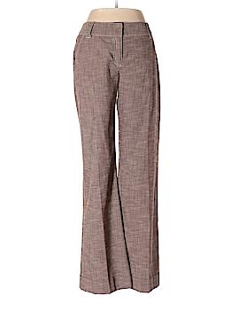 Star City Khakis Size 9